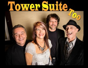 Tower_Suite_Too_promo_shot!